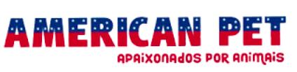 AmericanPet