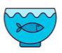 Aquarísmo